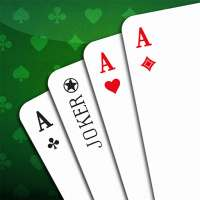Rummy (Free, no Ads) on 9Apps