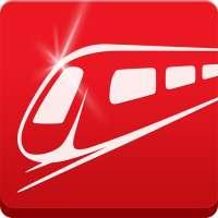 Delhi-NCR Metro on 9Apps