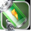 Battery Booster أيقونة
