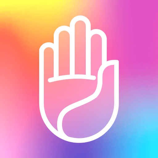 Life Palmistry - AI Palm&Gender&Prediction icon