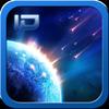 Interstellar Defense icon