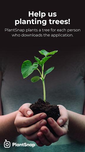 PlantSnap - FREE plant identifier app screenshot 6