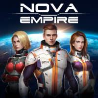 Nova Empire on 9Apps
