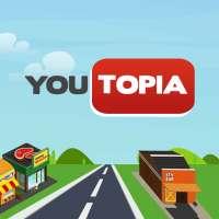 YouTopia on 9Apps
