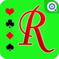 Indian Rummy: Play Rummy Game Online on APKTom