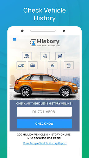 Droom - Buy or Sell Used and New Car, Bike, Scooty screenshot 4