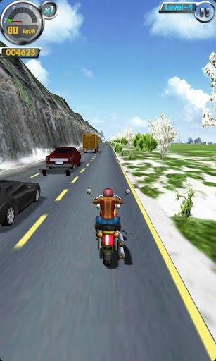 AE 3D MOTOR :Racing Games Free 2 تصوير الشاشة