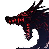 Shadow of Death 2 icon