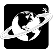 World Fitness Level icon