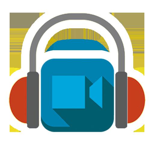 MP3 Video Converter icon