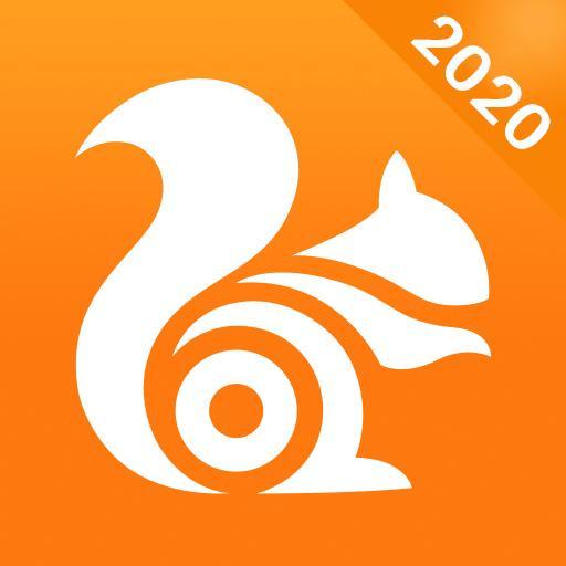 UC Browser- เบราว์เซอร์ที่รวดเร็วดาวน์โหลดวิดีโอ😍 icon