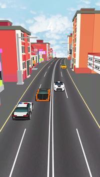 City Driving screenshot 3