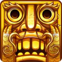 Temple Run 2 on APKTom