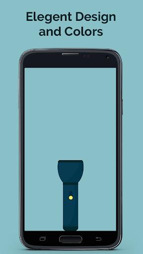 LED Torch screenshot 2