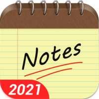 Notes on APKTom