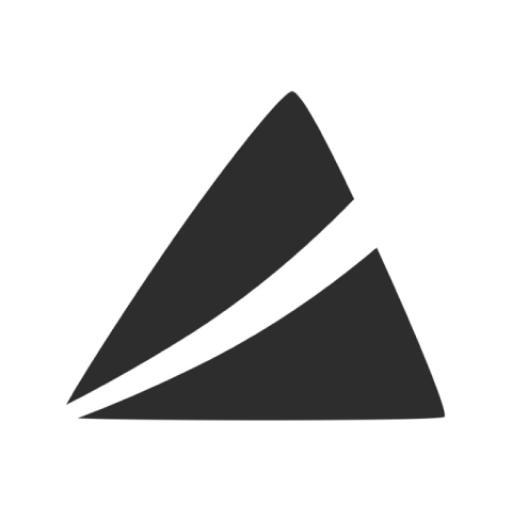 Asana Rebel: Get in Shape icon