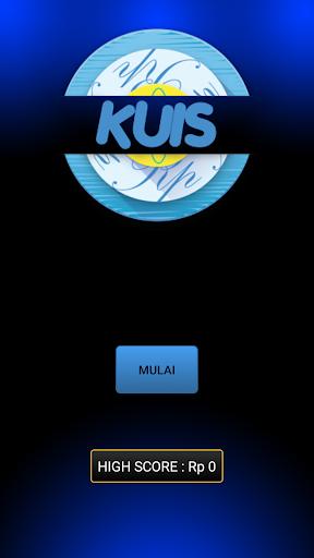 Kuis Millionaire Indonesia screenshot 3