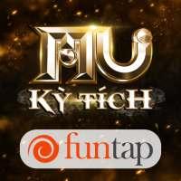 MU Kỳ Tích - Funtap on 9Apps