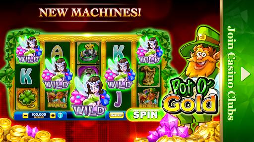 Double Win Vegas - FREE Slots and Casino 2 تصوير الشاشة