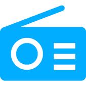 Tamil Radio & News - Online Radio, Tamil News. icon