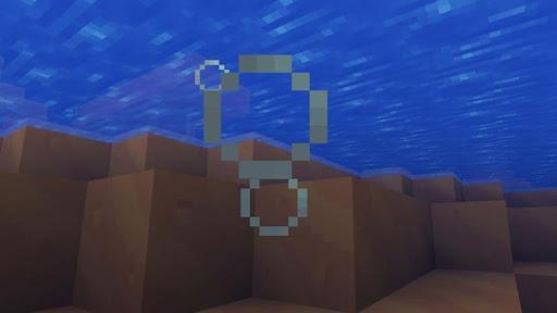 Mini Craft - New Crafting Game 2020 screenshot 1