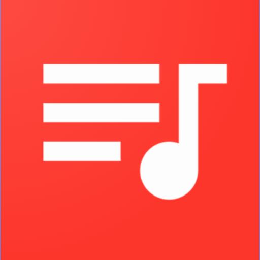 Song Lyrics & Video icon