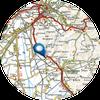 Location Tracker أيقونة