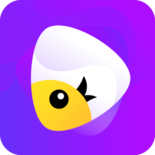 GagaHi-Go Live & Live Stream icon