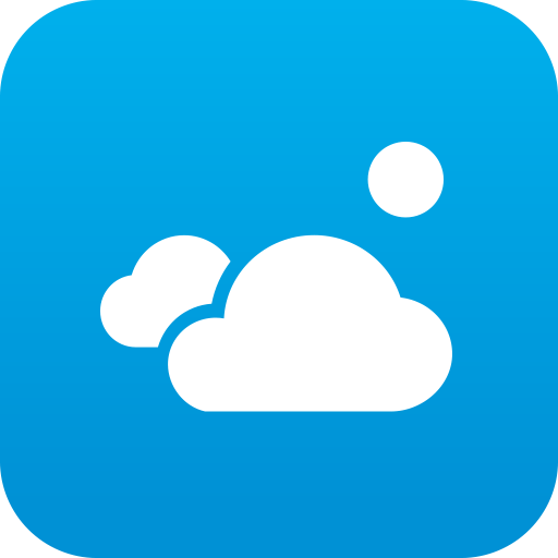 Capture App - Photo Storage أيقونة