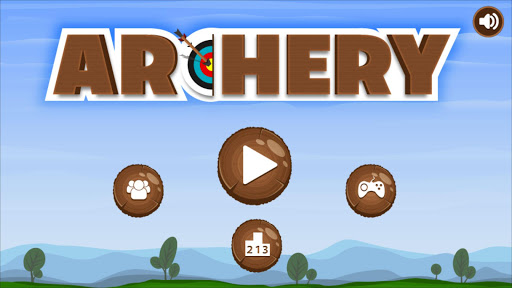 Archery screenshot 6