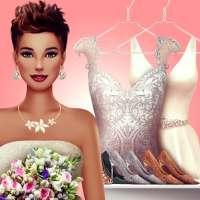 Salon Pakaian & Solekan Majlis Perkahwinan 2021 on 9Apps