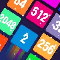 Merge Master-Number Merge Game on APKTom