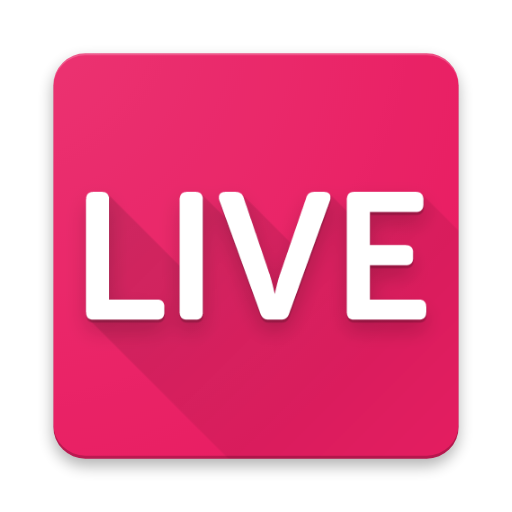 Live Talk - Free Video Chat icon
