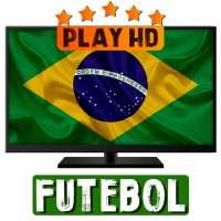 TV Brasil ao Vivo CanalOnline Brasil on APKTom