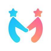 MeetStar icon