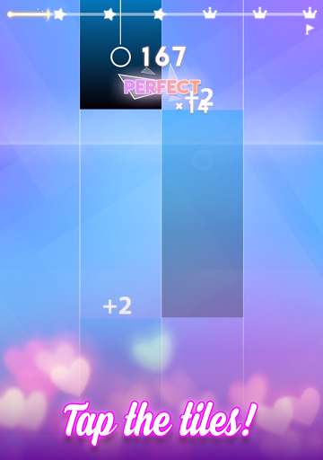 Magic Tiles 3 21 تصوير الشاشة