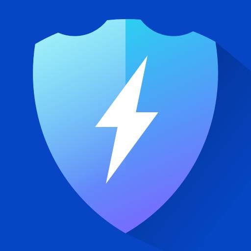 APUS Security: Antivirus Gratis, Security Master icon