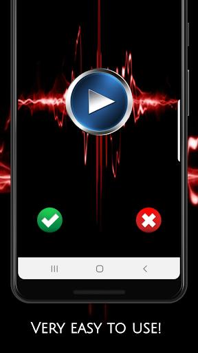 Best Notification Ringtones screenshot 2