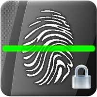 حماية التطبيقات (مع محاكاة) on 9Apps