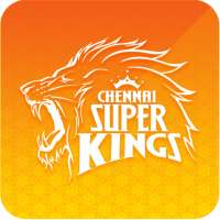 Chennai Super Kings on APKTom