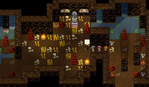 Doom & Destiny Advanced screenshot 16