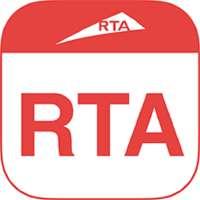 RTA Dubai on 9Apps