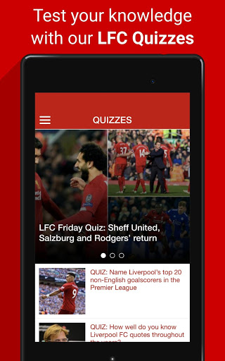 This Is Anfield screenshot 15