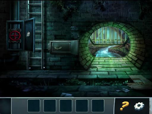 Prison Escape Puzzle: Adventure screenshot 13