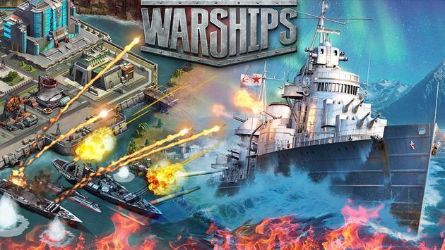 معارك الحديد:حرب المحيط الهادئ 1 تصوير الشاشة