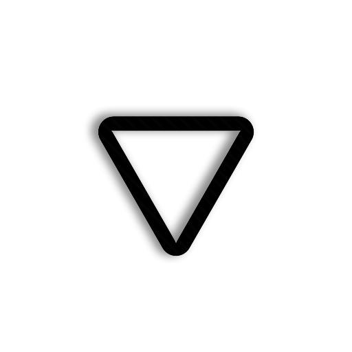 ikon Venlow | Vertical Full Screen HD Status