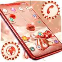 Sweet Lollipop Launcher on 9Apps