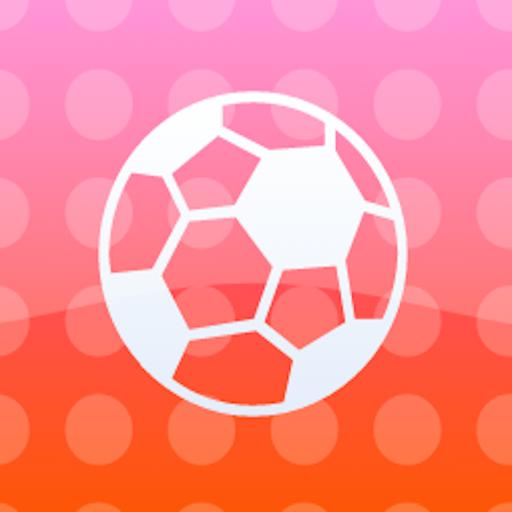 Kora Lite - متابعة أهم المباريات أيقونة
