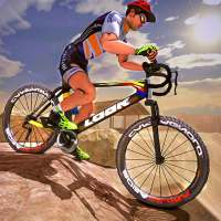 Reckless Rider- Extreme Stunts Race Free Game 2021 on APKTom