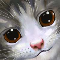 Cute Pocket Cat 3D - Part 2 on 9Apps